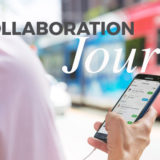 Your Collaboration Journey – All Roads Lead to Cisco Webex