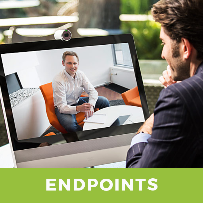 Collab endpoints